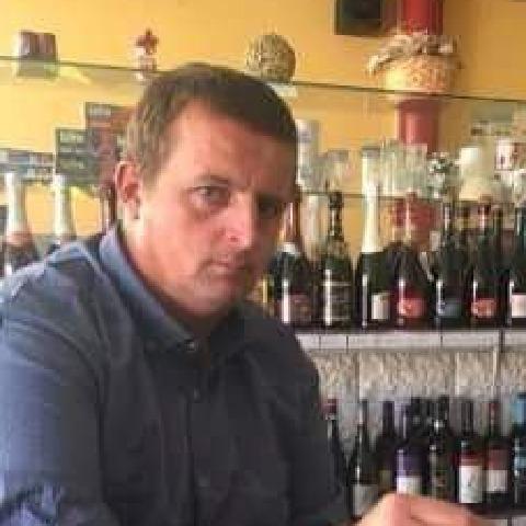 Csaba, 38 éves társkereső férfi - Dévaványa