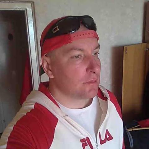 Péter, 47 éves társkereső férfi - Debrecen