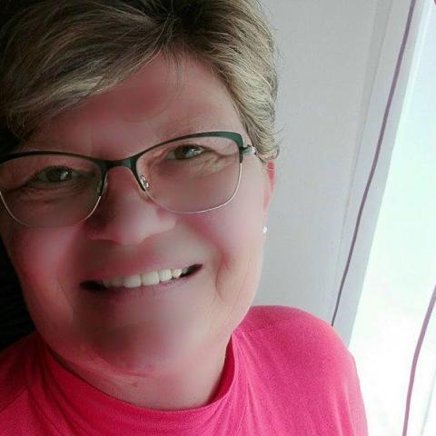 Katus, 59 éves társkereső nő - Füzesabony