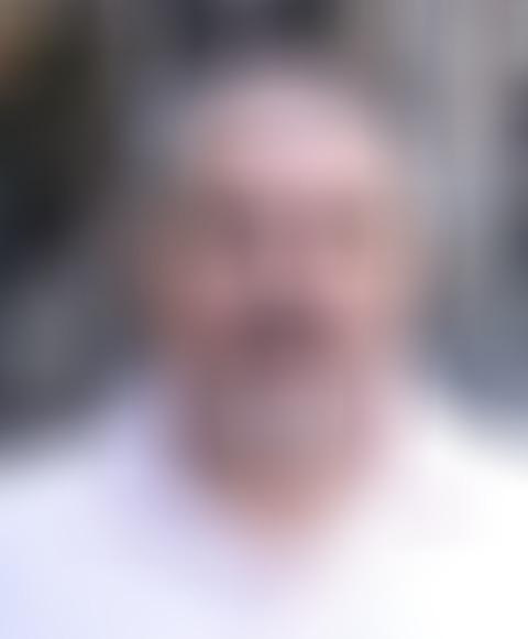 Tibor, 61 éves társkereső férfi - Gyomaendrőd
