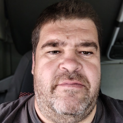 Jani, 42 éves társkereső férfi - Cegléd