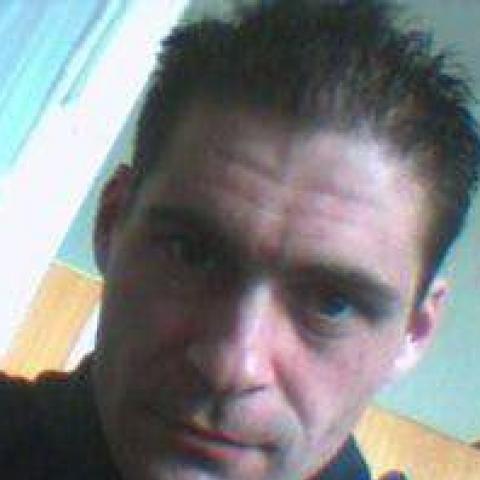 János, 42 éves társkereső férfi - Létavértes
