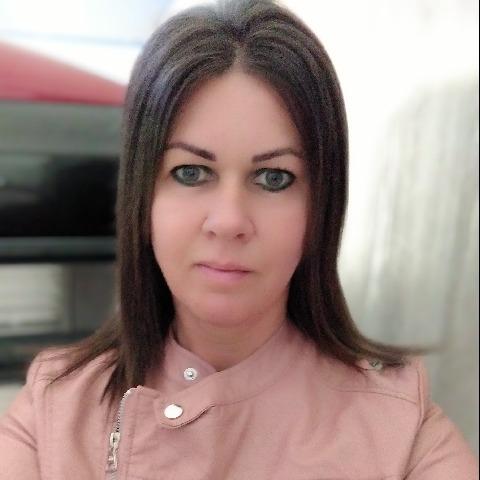Szilvi, 44 éves társkereső nő - Balmazújváros
