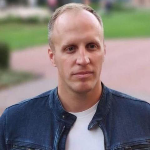 Sándor, 36 éves társkereső férfi - Debrecen