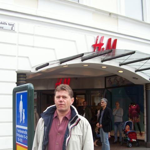 Péter, 51 éves társkereső férfi - Pécs