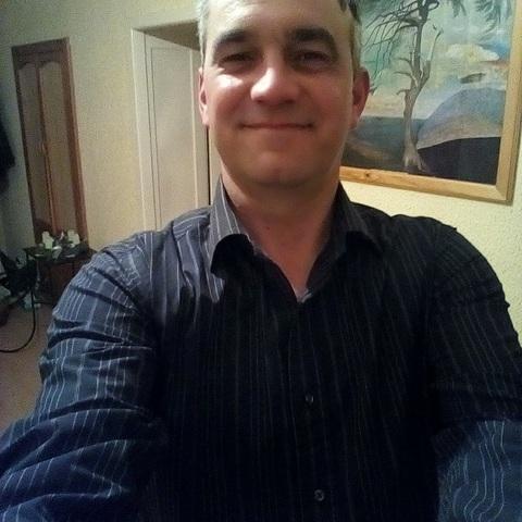 Csaba, 46 éves társkereső férfi - Mórahalom