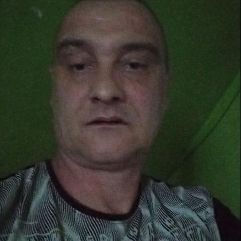 Attila, 49 éves társkereső férfi - Miskolc