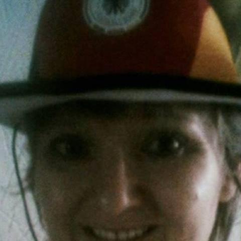 Margit, 46 éves társkereső nő - Dévaványa