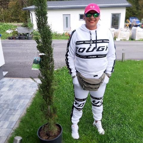 Edit, 59 éves társkereső nő - Greifenburg