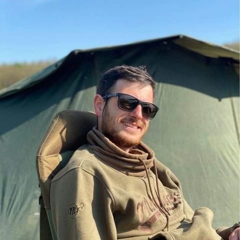 Balázs, 31 éves társkereső férfi - Karácsond