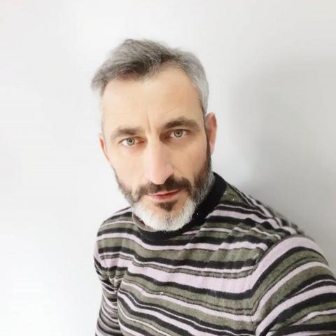 Pèter, 56 éves társkereső férfi - Chicago