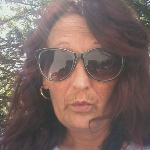 Mariann, 48 éves társkereső nő - Dunaújváros
