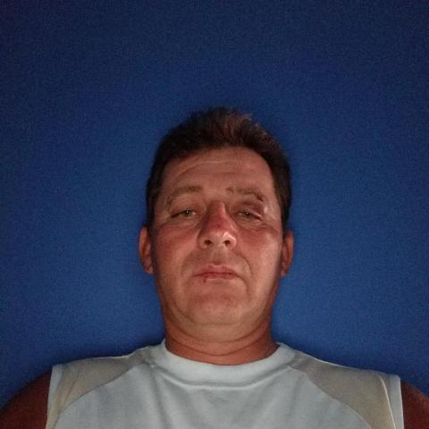 Miklós, 48 éves társkereső férfi - Alsórajk
