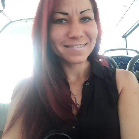 Nikoletta, 36 éves társkereső nő - Miskolc