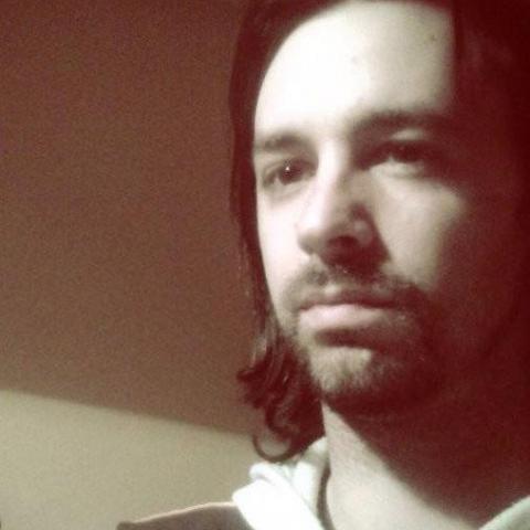 Tomi, 34 éves társkereső férfi - Nagykanizsa