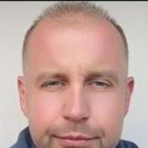 János, 44 éves társkereső férfi - Békés