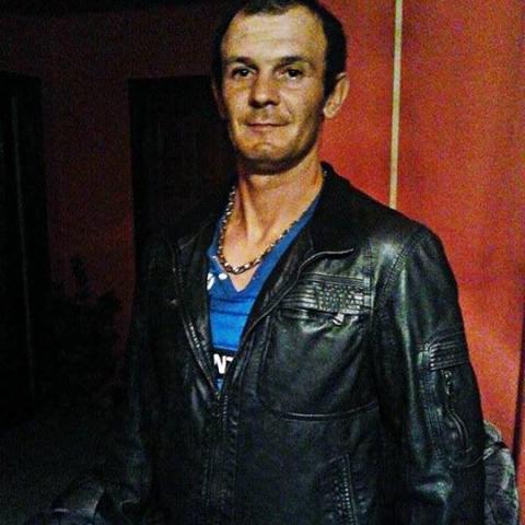 Andras, 41 éves társkereső férfi - Alsószenterzsébet