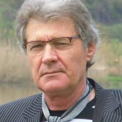 József, 68 éves társkereső férfi - Nagykanizsa