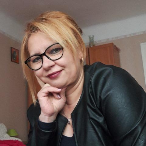 Ági, 54 éves társkereső nő - Hajdúböszörmény