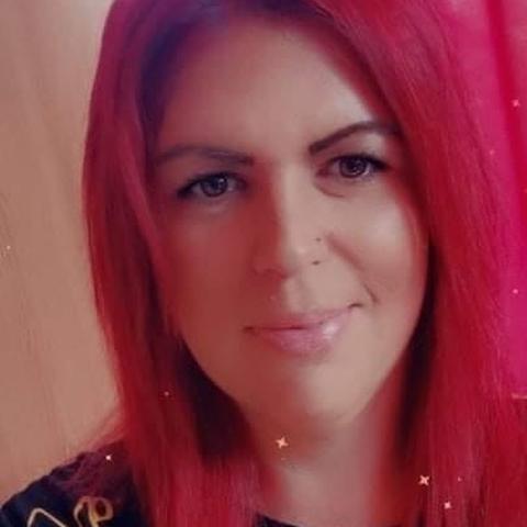 Anikó, 32 éves társkereső nő - Püspökladány