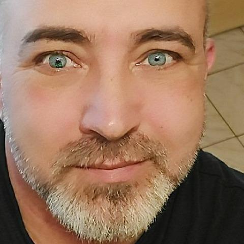 Zsolt, 49 éves társkereső férfi - Derecske