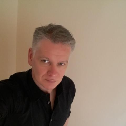 Tamás, 49 éves társkereső férfi - Szombathely