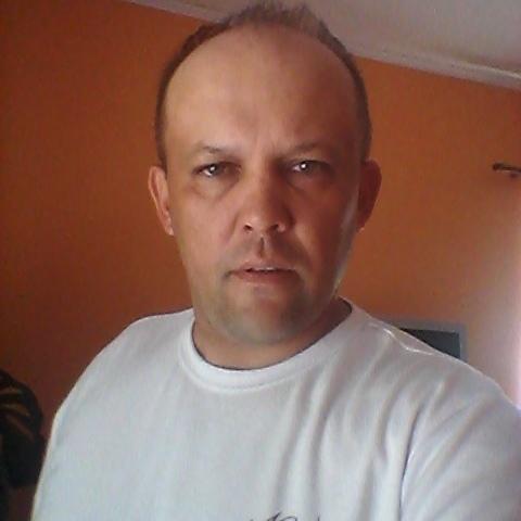 Zoltán, 42 éves társkereső férfi - Lenti