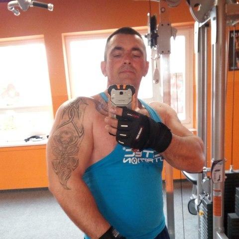 János, 42 éves társkereső férfi - Pusztaszabolcs