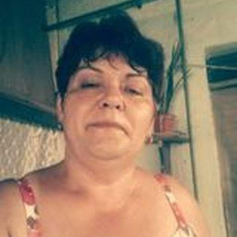 Eva, 47 éves társkereső nő - Nyírmada