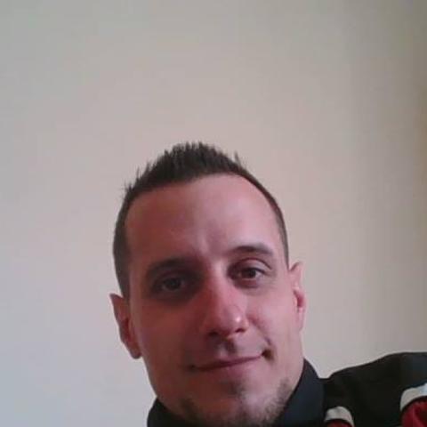 Randivonal ❤ Bence - társkereső Dévaványa - 32 éves - férfi ()