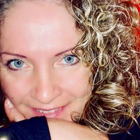 Szilvia, 43 éves társkereső nő - Mezőkövesd