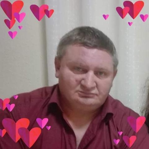 Ferenc, 51 éves társkereső férfi - Nyíregyháza