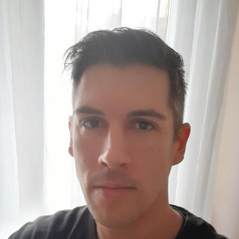 Norbert , 37 éves társkereső férfi - Miskolc