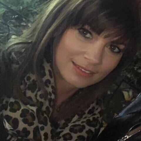 Penteli, 51 éves társkereső nő - Keszthely