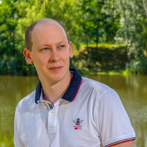 András, 33 éves társkereső férfi - Székesfehérvár