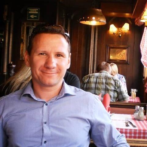 Zoltán, 47 éves társkereső férfi - Sátoraljaújhely