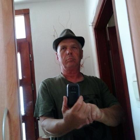 pityu, 66 éves társkereső férfi - halaszstefan@zoznam.sk