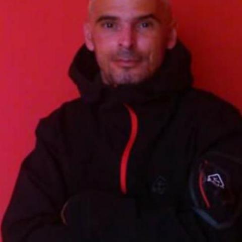 Szabi, 47 éves társkereső férfi - Salgótarján