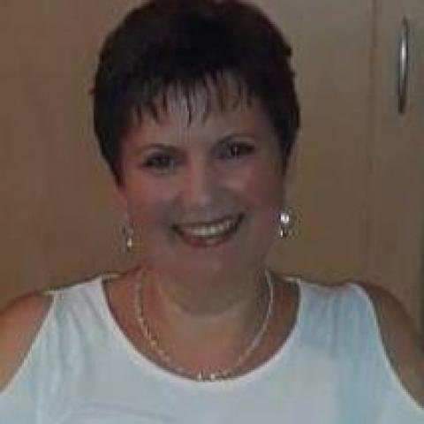 Zsóka, 52 éves társkereső nő - Mosonmagyaróvár