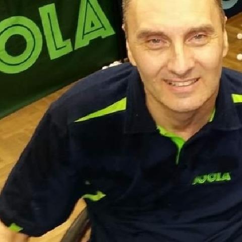 Endre, 52 éves társkereső férfi - Szeged