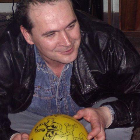 György, 54 éves társkereső férfi - Szirmabesenyő