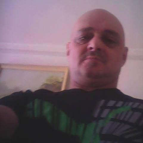 Ferenc, 54 éves társkereső férfi - Dunaújváros