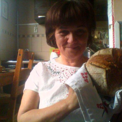 Mária, 63 éves társkereső nő - Hévíz
