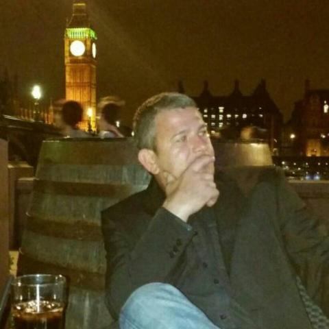 Társkereső online ingyenes london