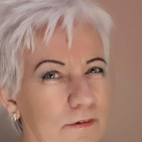Marika, 65 éves társkereső nő - Semjén
