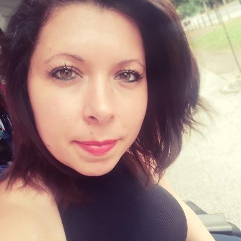 Tímea, 33 éves társkereső nő - Eger