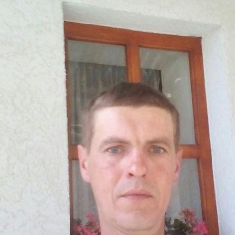 Csaba, 37 éves társkereső férfi - Beregszász