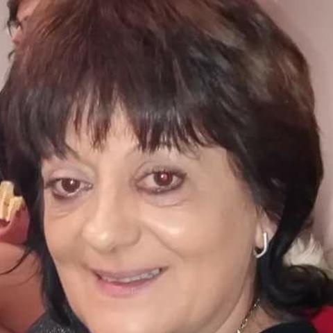Vicze, 58 éves társkereső nő - Dorog
