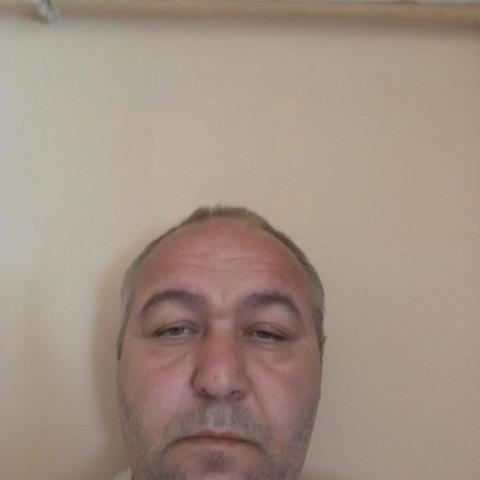 Attila, 45 éves társkereső férfi - Győr