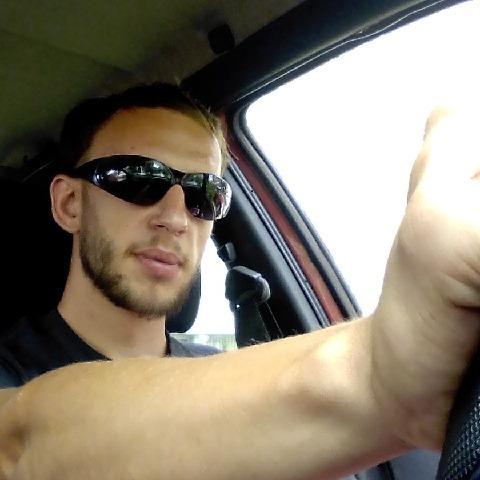 Krisztián, 35 éves társkereső férfi - Pusztaszabolcs